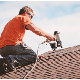 C BROS CONSTRUCTION - Roofers wanted