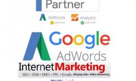 Publicitate Google AdWords - Servicii Google Adwords PPC